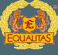 Equalitas